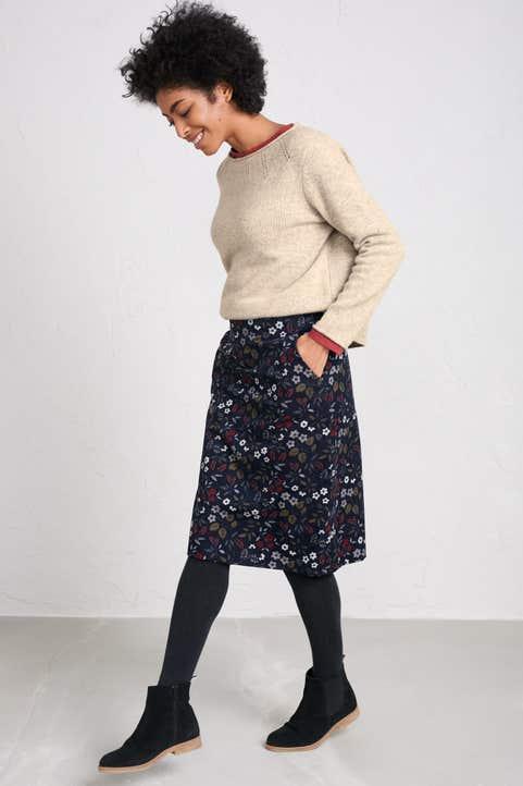 Brume Skirt Image