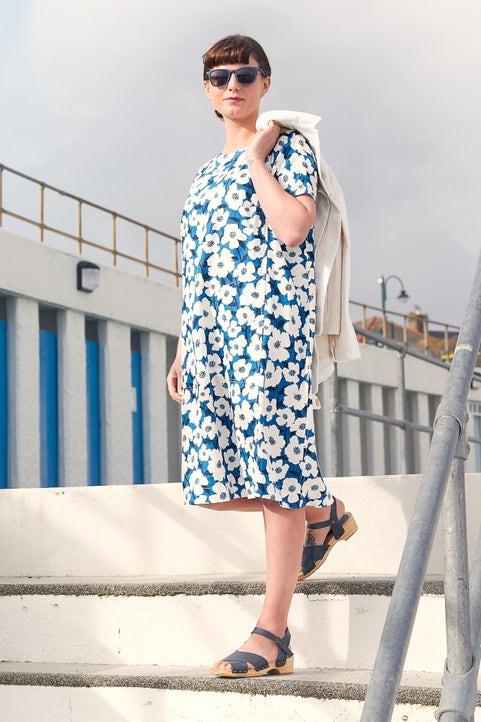 Primary Dress Image