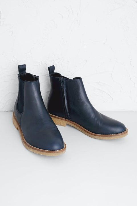 Winding Lane Boot Image