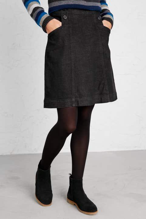 Calstock Skirt Model Image