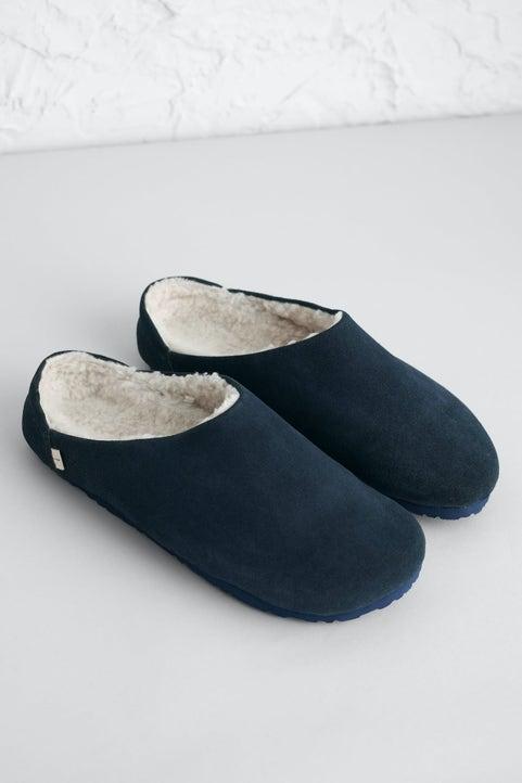 Men's Dreaming Slippers Image