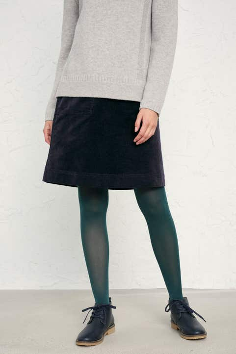 Recycled Tights Image