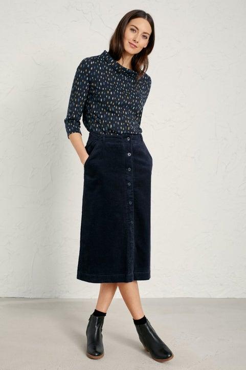 Three Acres Skirt Image