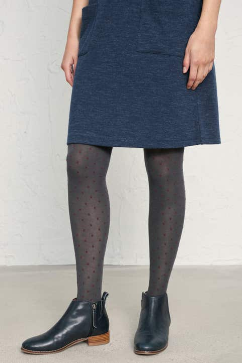 Artistry Tights Image