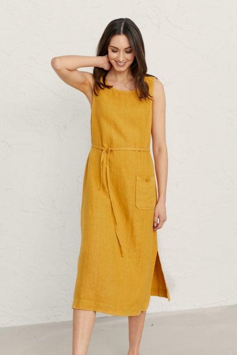 Sketch Pad Dress Image