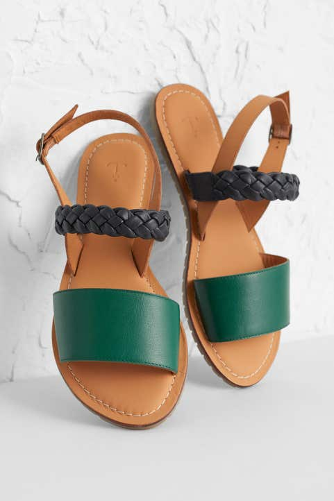 Kelpie Sandal Image