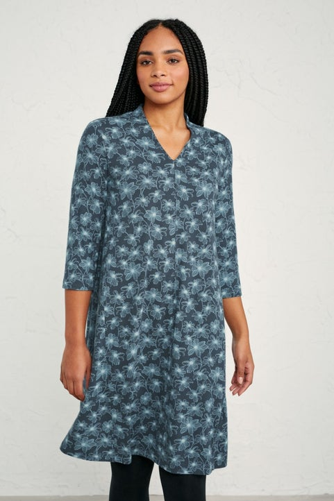 Glowen Dress Image