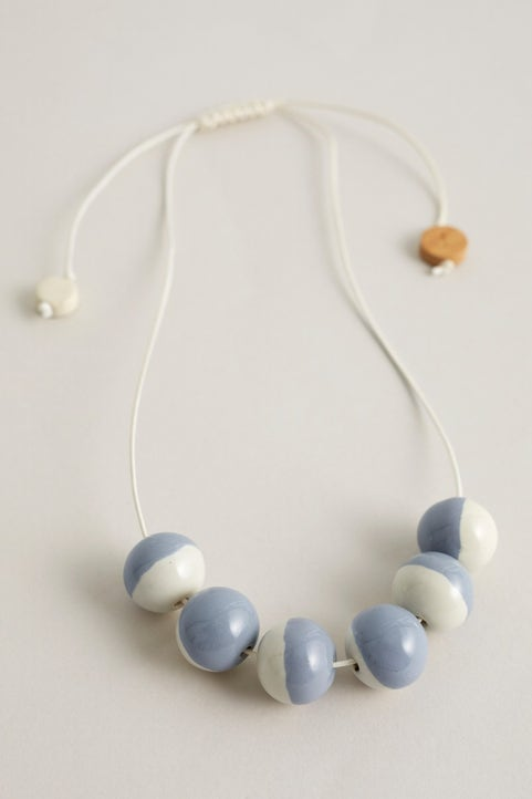Waters Edge Necklace Image