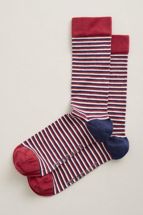 Men's Everyday Socks Image