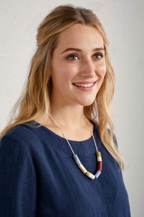 Frame Necklace Image