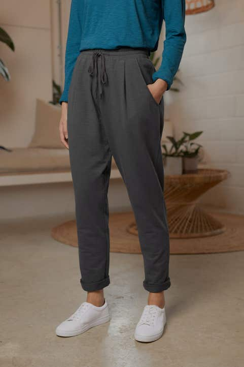 Scenic Route Trousers Image