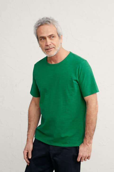 Men's Watch Hill T-Shirt Image