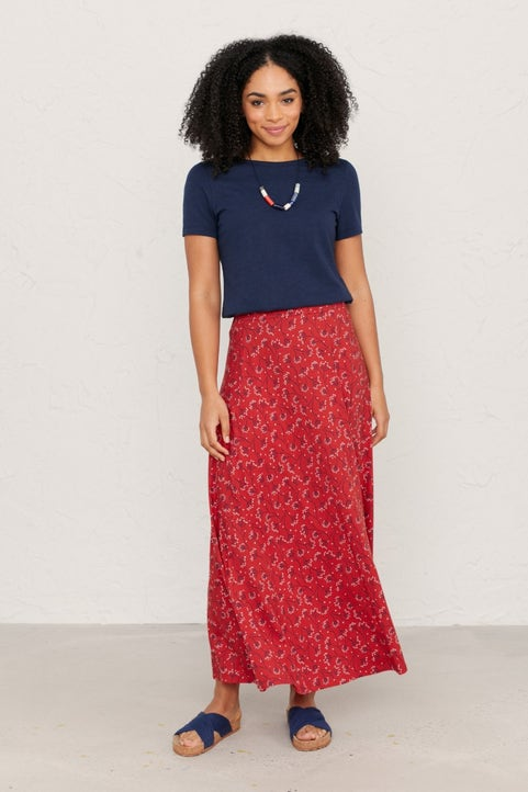 Stratus Skirt Image