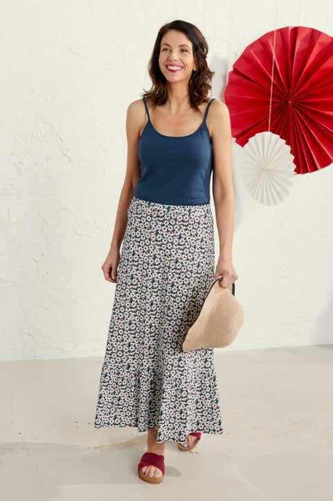 Guiding Light Skirt Image
