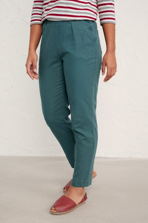 Nanterrow Trousers Image