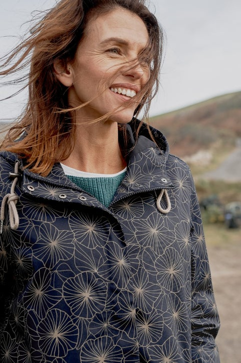 Bowsprit Jacket Image
