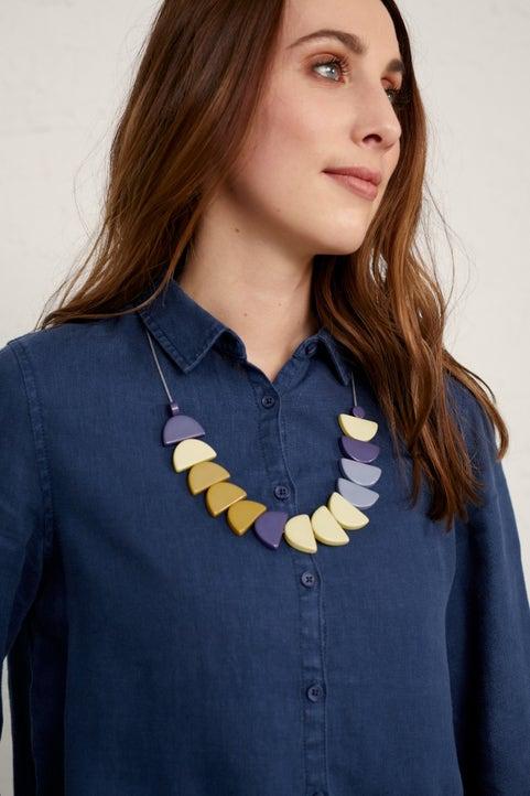 Simplify Necklace Image