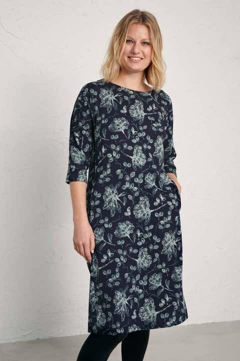 Chapel Cliff Dress Image