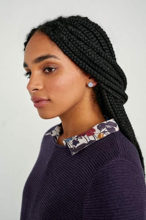 Cypress Earrings Image