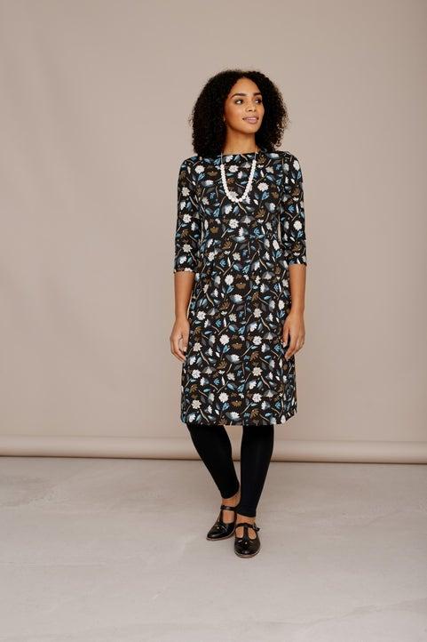 Tamsin Dress Image