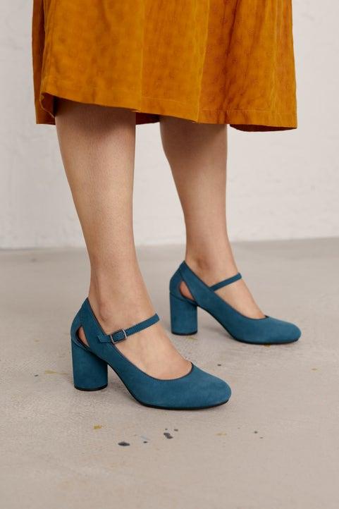 Boscean Shoe Image