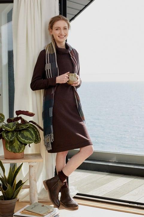 Merrymeet Dress Image