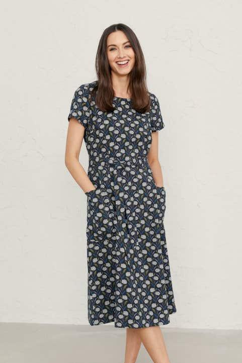Artworkers Guild Dress Model Image