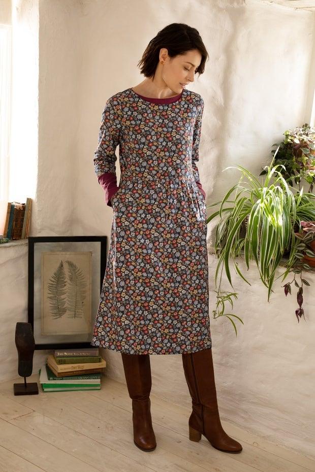 Kennack Sands Dress Image