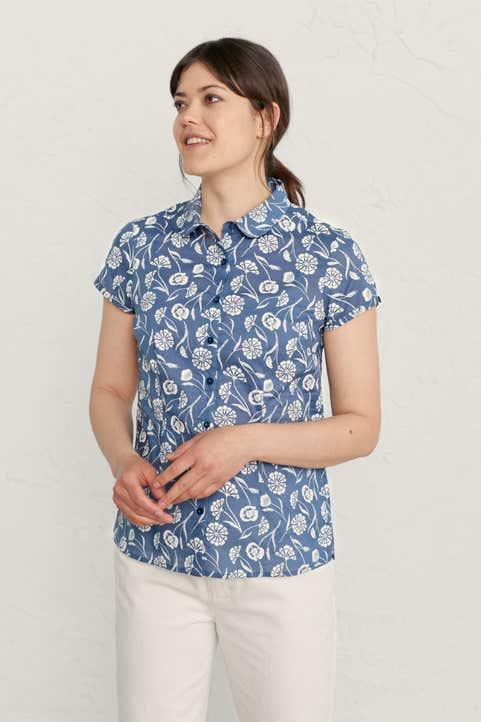 Rushmaker Shirt Image