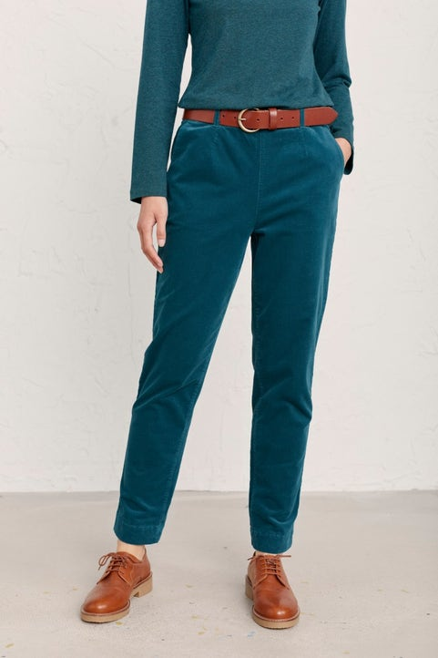 Crackington Trousers Image