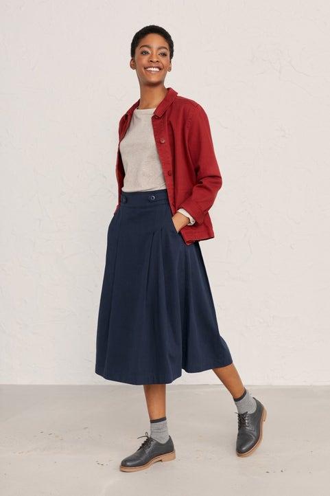 Buck Thorn Skirt Image