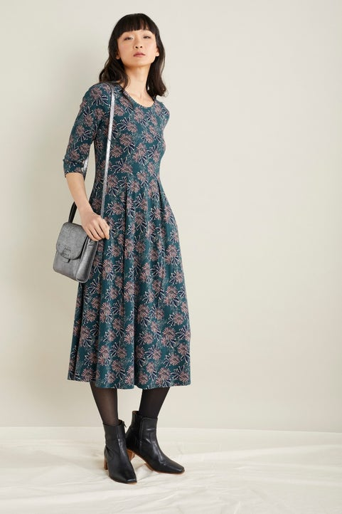 Veronica Dress Image