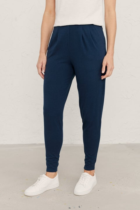 Porthminster Trousers Image