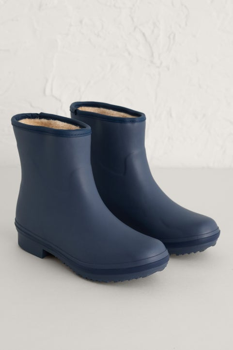 Storm Chaser Wellies Image