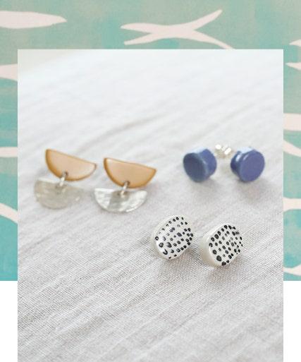 Seasalt Jewellery