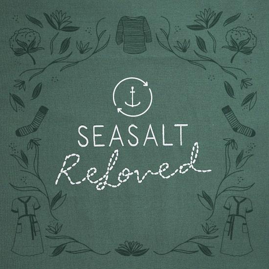 Seasalt ReLoved